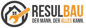 Resulbau Strasshof